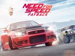 need-for-speed-payback_20170605_223451.jpg