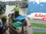 nelayan-di-dusun-pakis-ii_20181101_071057.jpg