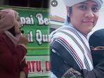 nengmas-ternyata-mantan-finalis-aksi-indosiar-2015.jpg