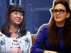 netizen-ingin-ghea-nyanyi-lagu-ini-di-indonesian-idol-biar-bunda-maia-greget_20180129_221830.jpg