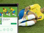 neymar-dan-game-rolling-neymar_20180713_134202.jpg