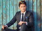 Sekian Lama Dinanti, Niall Horan Akhirnya Rilis Lagu Baru Berjudul 'Finally Free'