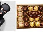 niat-bobol-kantor-pencuri-malah-ketiduran-setelah-makan-cokelat-gourmet-mahal-seharga-rp-2-jutaan.jpg