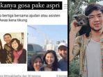 nicholas-sean-tanggapi-netizen-yang-samakan-nadya-dengan-puput.jpg