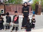 nieyssa-hashim-dan-kelima-anaknya-yang-amsih-kecil.jpg