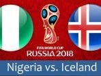 nigeria-vs-islandia_20180622_143224.jpg