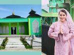 nita-thalia-bangun-masjid.jpg