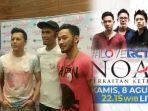 noah-launching-album-baru.jpg