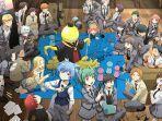 nonton-anime-assassination-classroom-season-2-gratis-dan-legal.jpg