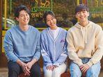 nonton-streaming-drama-korea-heres-my-plan-sub-indo-full-episode-1-4.jpg
