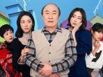 nonton-streaming-drama-korea-sub-indo-100-episode.jpg