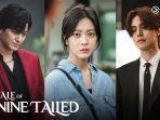 nonton-streaming-drama-korea-tale-of-the-nine-tailed-full-episode-1-16.jpg