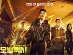 nonton-streaming-drama-korea-taxi-driver-full-episode-1-16.jpg
