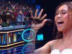 novia-indonesian-idol-2019-baru-2.jpg