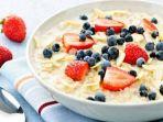 oatmeal-breakfast_20161128_094133.jpg