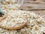 oatmeal_20180211_144211.jpg