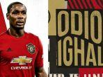 odion-ighalo-rekrutan-baru-manchester-united.jpg
