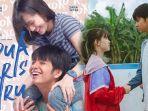 official-teaser-dan-sinopsis-dua-garis-biru.jpg