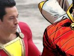 official-teaser-trailler-shazam-oleh-warner-bros-pictures-2272018_20180722_115210.jpg