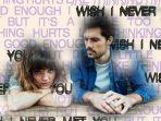 oh-wonder-i-wish-i-never-met-you.jpg