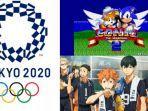 olimpiade-tokyo-2020-sonic-the-hedgehog-haikyuu.jpg
