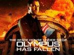 olympus-has-fallen-poster_20161210_140217.jpg