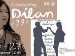 open-casting-dilan-1991_20180926_113432.jpg