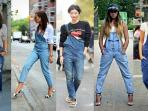 outfit-overalls_20161001_224641.jpg