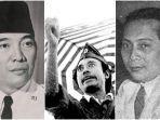 pahlawan-kemerdekaan-indonesia-soekarno-bung-tomo-sutan-syahrir.jpg