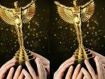 panasonic-gobel-awards-2018-tropi.jpg
