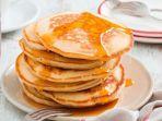 pancake_20180208_164736.jpg