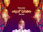 panduan-lengkap-ramadhan-2021.jpg
