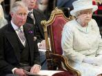 pangeran-charles-dan-ratu-elizabeth-ii_20180704_160029.jpg
