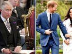 pangeran-charles-pasangan-pangeran-harry-dan-meghan-markle.jpg