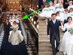 pangeran-george-dan-putri-charlotte-di-pernikahan-putri-eugenie_20181012_222932.jpg