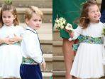 pangeran-george-dan-putri-charlotte-sedang-bercanda-dengan-sepupunya-savannah-philips_20181014_073154.jpg