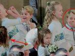 pangeran-george-dan-putri-charlotte_20181013_090854.jpg