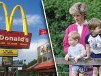 pangeran-harry-putri-diana-sering-ke-mcdonald-bukan-cari-burger-koki-kerajaan-ungkap-rahasia-ini.jpg