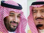 pangeran-muhammad_20170622_095731.jpg