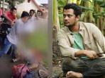 panji-petualang-tanggapi-video-viral-bocah-penjual-jalangkote-di-sulawesi-selatan.jpg