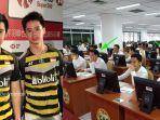 para-atlet-bulutangkis-indonesia-ikuti-tes-cpns_.jpg