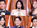 para-pemenang-sbs-drama-awards-2020.jpg