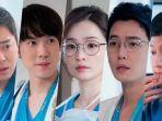 para-pemeran-drama-korea-hospital-playlist-2.jpg