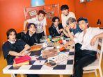para-personil-boyband-korea-bts.jpg
