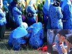 para-pns-yang-mengikuti-upacara-hut-ri-ke-72_20170819_174721.jpg