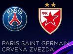 paris-saint-germain-vs-red-star-belgrade_20181003_205153.jpg