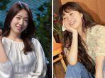 park-shin-hye-dan-gong-hyo-jin-artis-korea-ini-yang-punya-bisnis-fashion.jpg