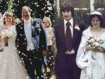 pasangan-rob-dan-jan-kembali-rujuk-setelah-17-tahun-bercerai.jpg