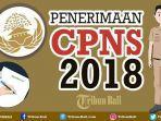 passing-grade-skd-cpns-2018-pengumuman-hasil-seleksi-seleksi-kompetensi-dasar-skd-cpns.jpg
