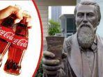 patung-john-pemberton-penemu-coca-cola.jpg